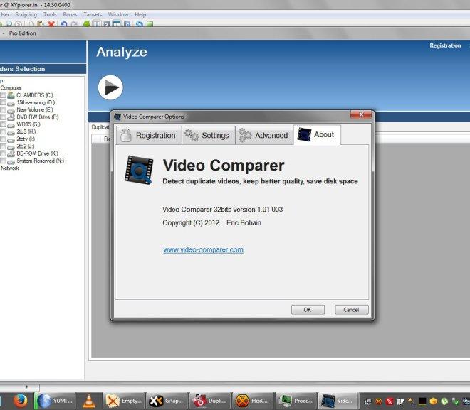 Video Comparer Crack With New Keygen Full Version Download {Updated}