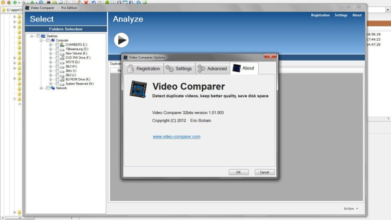 Video Comparer Crack With New Keygen Full Version Download {Updated}
