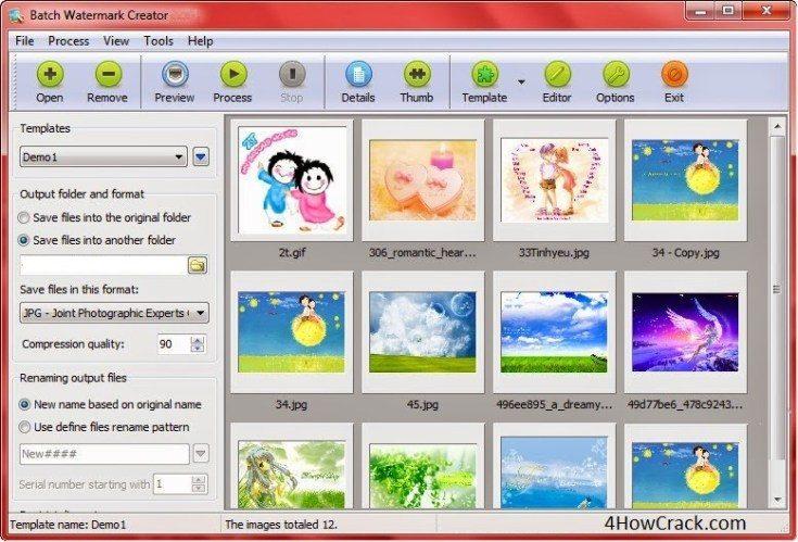 batch-watermark-creator-serial-key-8631523