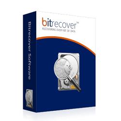 bitrecover-pst-unlock-wizard-crack-6876799
