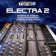 ElectraX VST Electra2 Cracked Full Latest Software