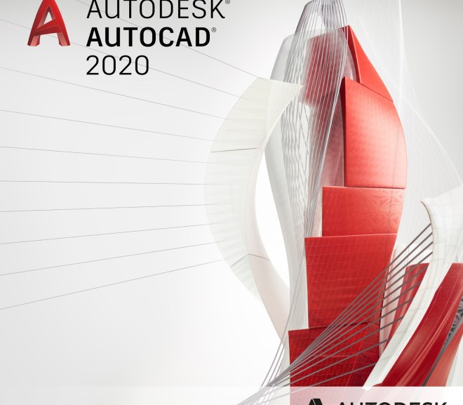 AUTODESK AUTOCAD 2020 Crack Download With Keygen For [PC/MAC]