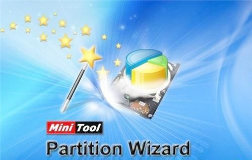 MiniTool Partition Wizard Crack With License Key