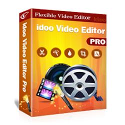 idoo-video-editor-pro-crack-8766725