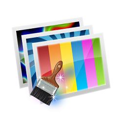 animated-wallpaper-maker-crack-2495059