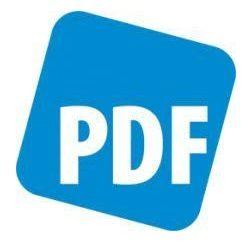 3-Heights PDF Desktop Repair Tool 6.17.0.2 Crack with Keygen Download 2021