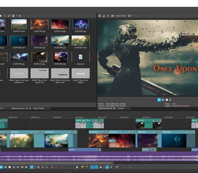 Wirecast Pro 14.3.3 Crack With Serial Key Free Download 2021