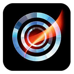 CyberLink Power2Go Platinum 13.1.1234.4 Crack with Keygen Download 2021