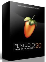 FL Studio 20.8.3 Crack with Key Full Torrent Download [Win/Mac] 2021
