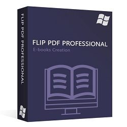 Flip PDF Professional 2.5 Crack with Serial Key Download 2021