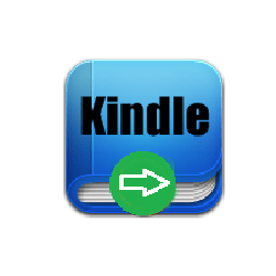 Kindle DRM Removal 21.9010.385 Crack With Activation Key Crack with Keygen Download 2021