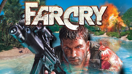 Far Cry 6  Crack Torrent  With License Key Download 2021