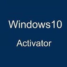 windows-10-activator-crack-loader-logo-5619042
