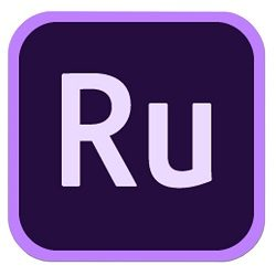 Adobe Premiere Rush CC 2021 v1.5.62.32 Crack With Keygen Free Download