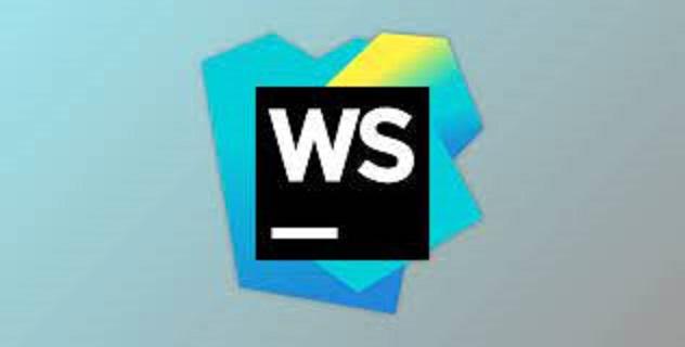 WebStorm 20.4 Crack With Activation Code Plus License Key Free Download 2021