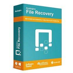 auslogics-file-recovery-crack-9944075