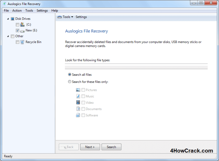 auslogics-file-recovery-license-key-2291569