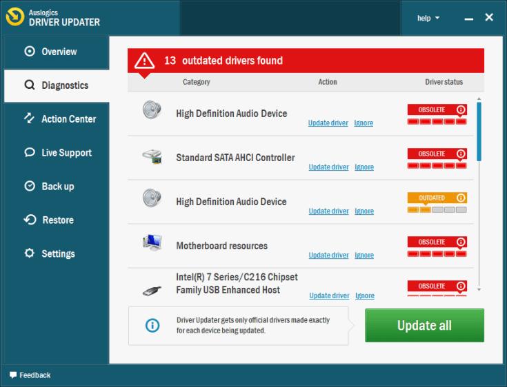 auslogics-driver-updater-serial-key-4217345