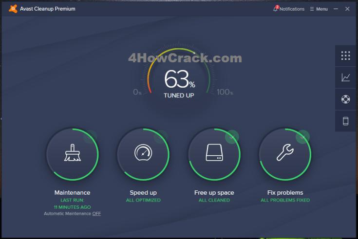avast-cleanup-premium-activation-code-download-5296412