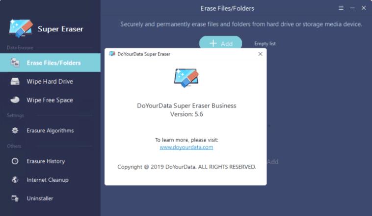 DoYourData-Super-Eraser-Business-allsoftwarekeys