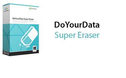 DoYourData-Super-Eraser.cover_allsoftwarekeys
