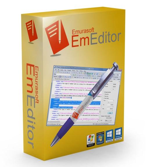 Emurasoft-EmEditor-Professional-allsoftwarekeys