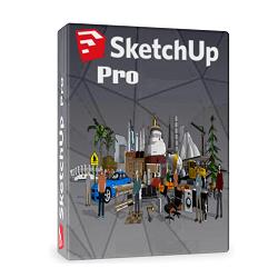 google-sketchup-pro-crack-2152823