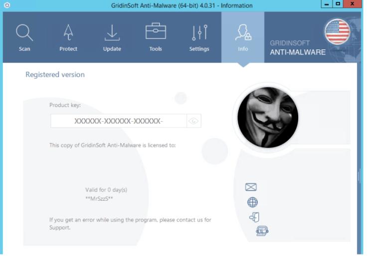 Gridinsoft-Anti-Malware-Crack-aallsoftwarekeys
