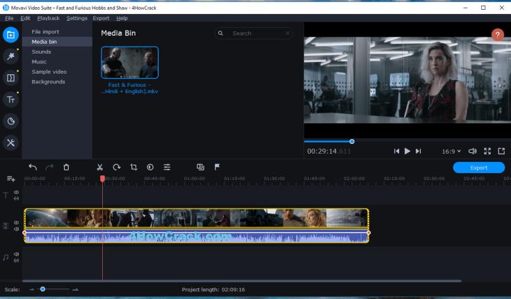 movavi-video-suite-activation-key-7277073