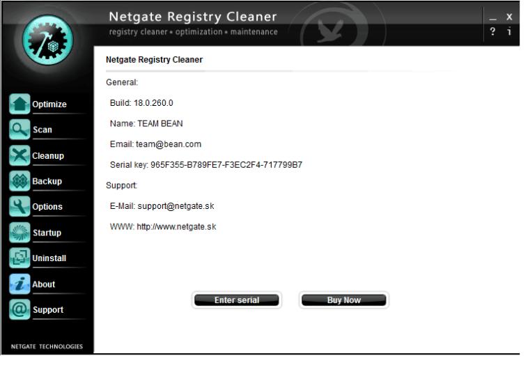 NETGATE-Registry-Cleaner-2019-Serial-Key-allsoftwarekeys