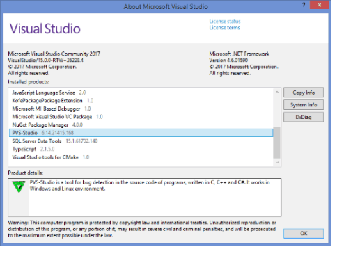 PVS-Studio-Serial-Key-Screenshot-allsoftwarekeys