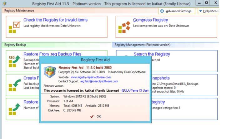 Registry-First-Aid-Platinum-11.3.0-Build-2580-crack-allsoftwarekeys