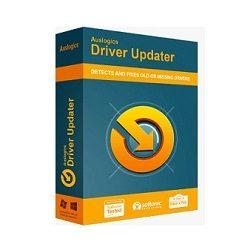 auslogics-driver-updater-crack-1775495