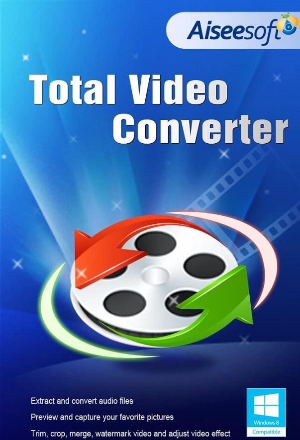 video-converter-allsoftwarekeys