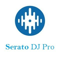 10b09d-serato_dj_pro_-_colour_black-4900135