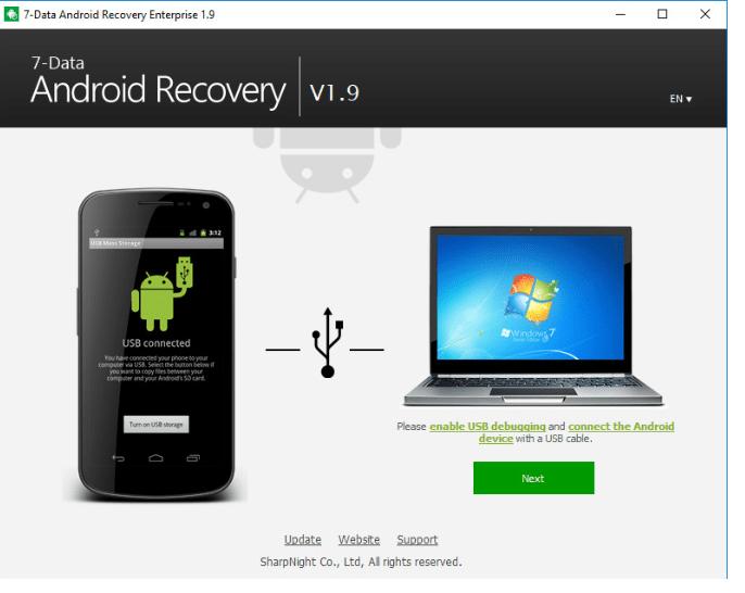 7-Data-Android-Recovery-Enterprise-Serial-Key-allsoftwarekeys