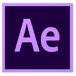 Adobe After Effects 2021 v18.4.1.4 Crack With Keygen Full Free Download