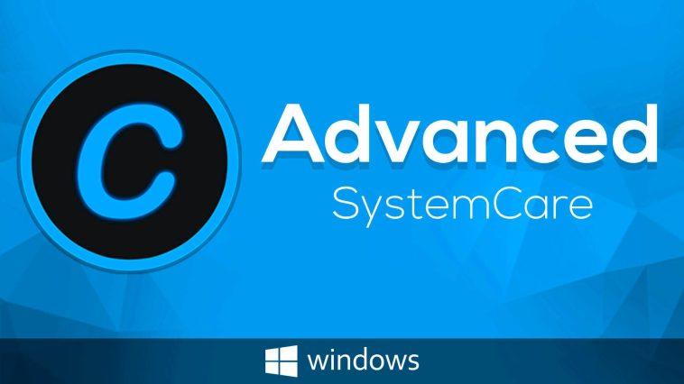 advanced-systemcare-pro-crack-1967414