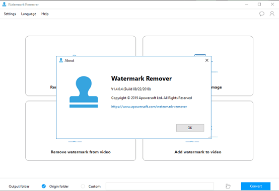 Apowersoft-Watermark-Remover-Allsoftwarekeys