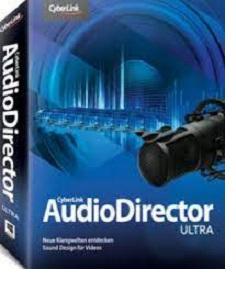 AudioDirector-Allsoftwarekeys