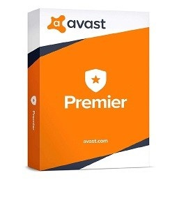 Avast-Premier-License-File-Free-Download-Allsoftwarekeys