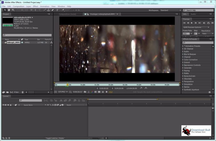 download-adobe-after-effects-cs6-11-0-portable-1616271