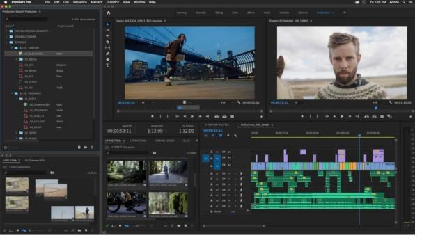 Download-Adobe-Premiere-Pro-Allssoftwarekeys