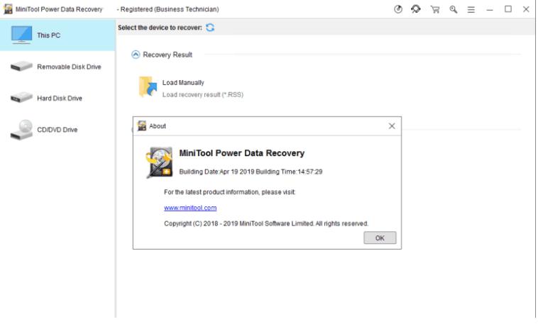 MiniTool-Power-Data-Recovery-Allsoftwarekeys