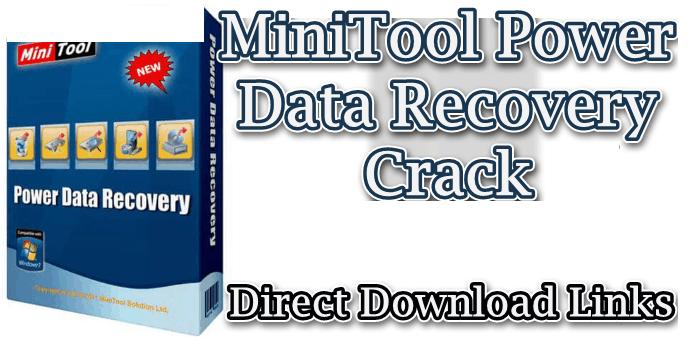 MiniTool-Power-Data-Recovery-Crack-Allsoftwarekeys
