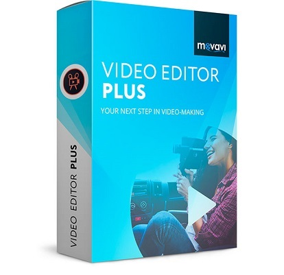 Movavi Video Editor Plus 21.2.1  Crack With Activation Key Free Download 2021
