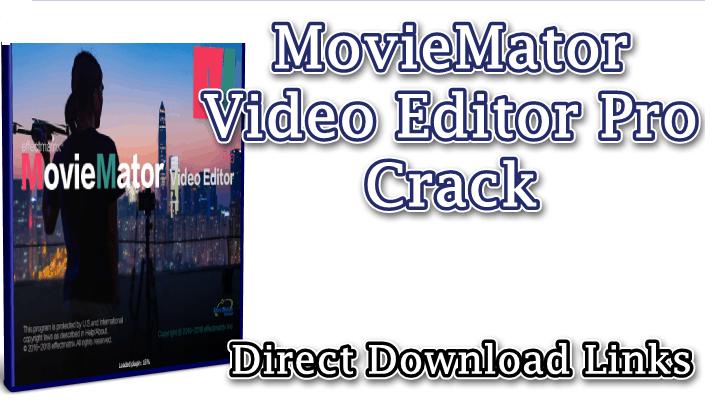 MovieMator-Video-Editor-Pro-Crack-Allsoftwarekeys
