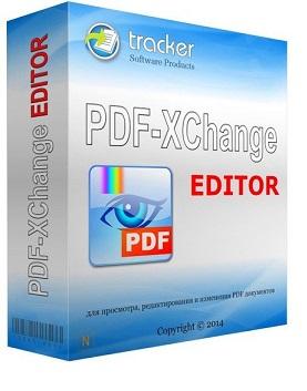 PDF-XChange-Editor-Plus-full-version-crack-Allsoftwarekeys