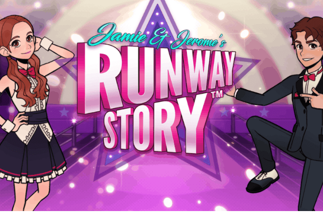 Runway Story V1.0.49 Crack MOD APK  Free Download