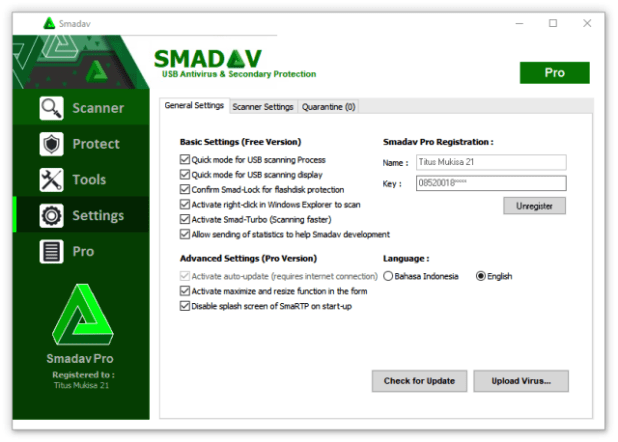 smadav-pro-2019-rev-13-0-crack-full-serial-key-free-download-1-8382057